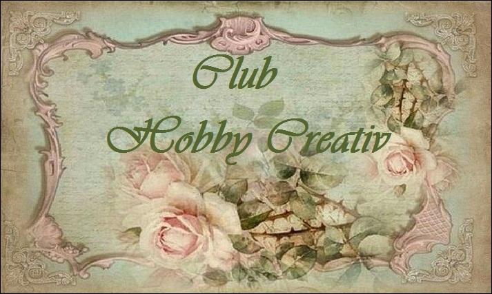 Club Hobby Creativ