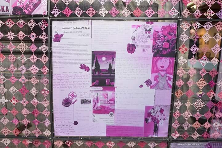 Vitrina Hobby handmade 2018 -vol II - Pagina 7 Fb_img10