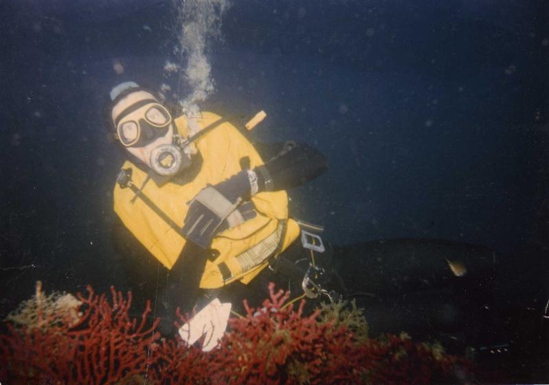 Mes Spots de Plonge. Plonge10