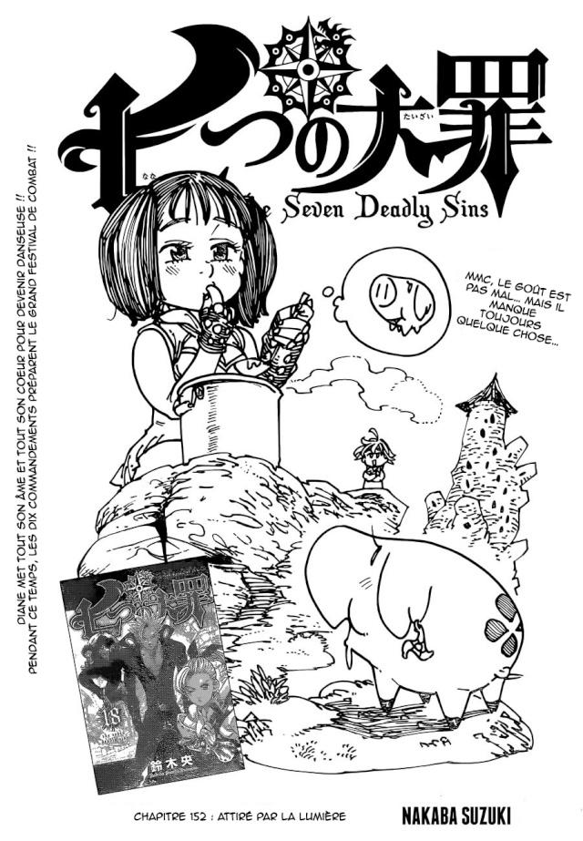 Nanatsu no Taizai Chapitre n°152 Nnt12