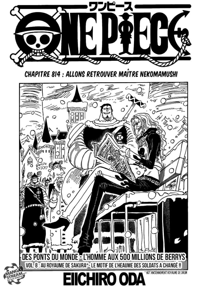 One Piece Chapitre n°814 One_pi11