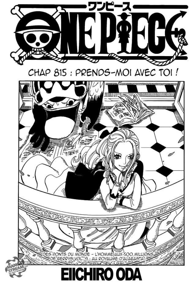 One Piece Chapitre n°815 One_pi12