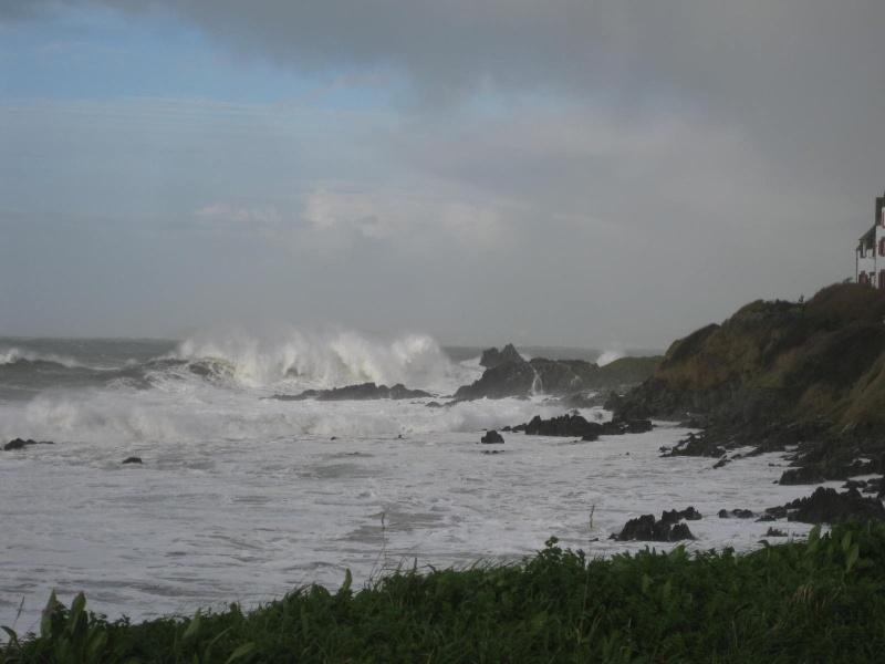 Bonjour de Bretagne !!!! Bretag13