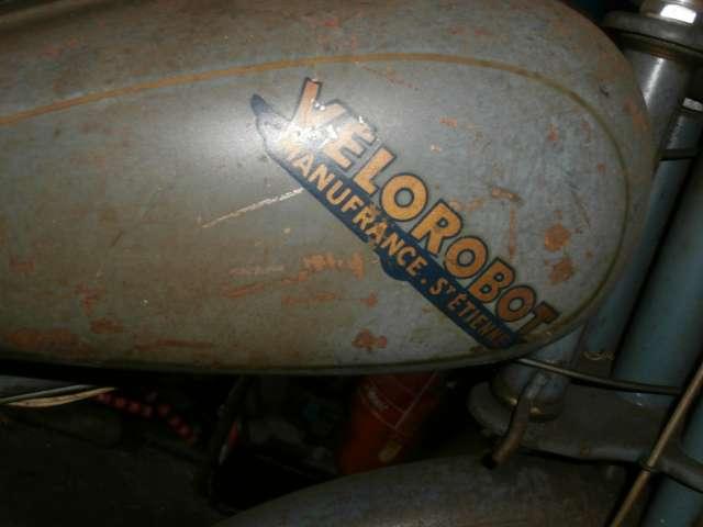 remise en route VELOROBOT P1040014