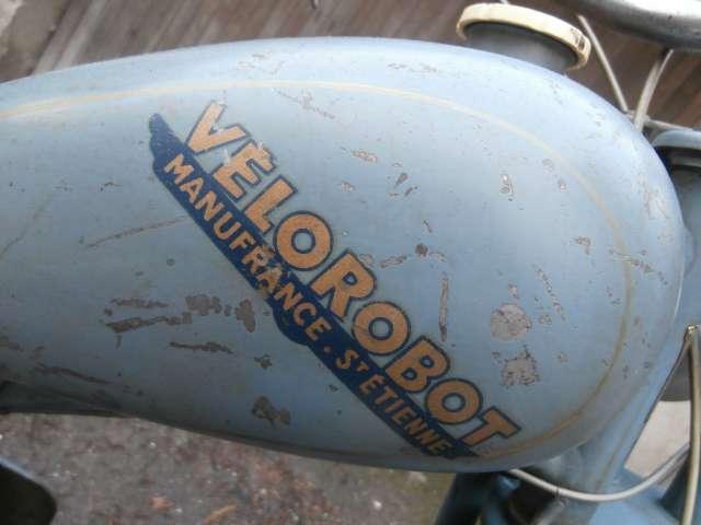 remise en route VELOROBOT P1080018