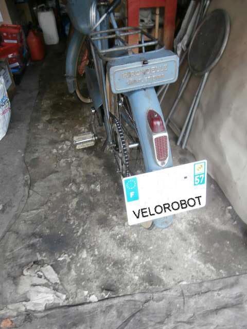 remise en route VELOROBOT P1140012