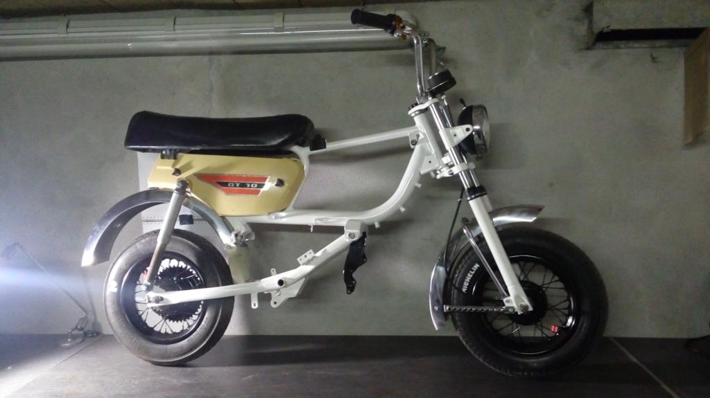 Une Vrai Moto enfin ! 20180510