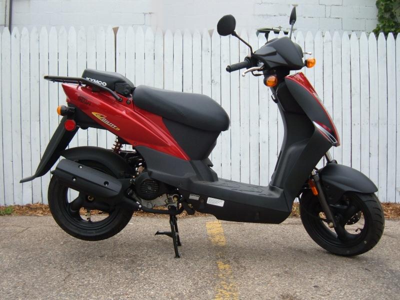 r100 svako motorcycle Agilit10