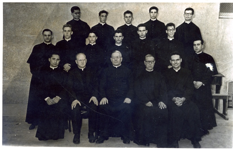 Grupos de Curas Herman20