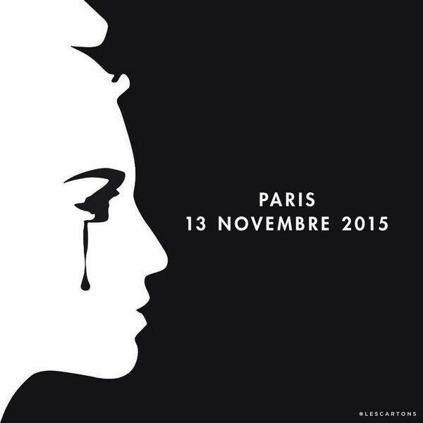 Fusillades à Paris - Que fait-on lundi avec nos élèves, dans nos établissements ? - Page 5 Larme_10