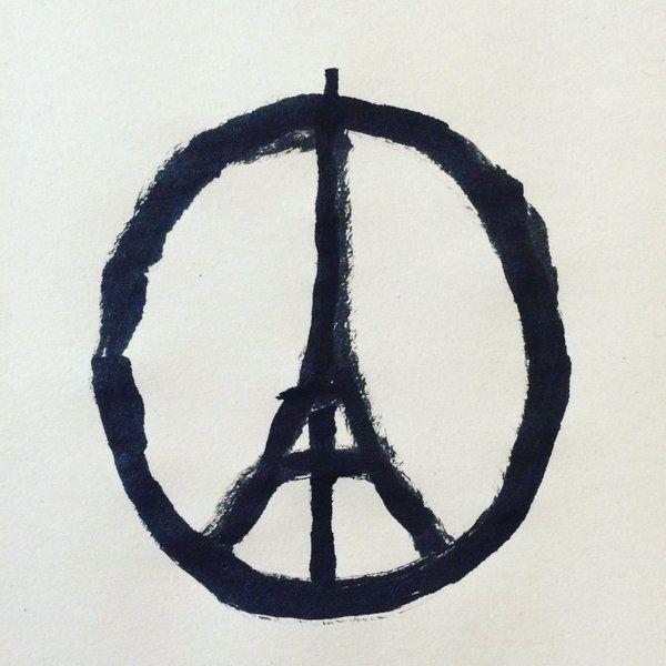 Fusillades à Paris - Que fait-on lundi avec nos élèves, dans nos établissements ? - Page 5 Paix_y10