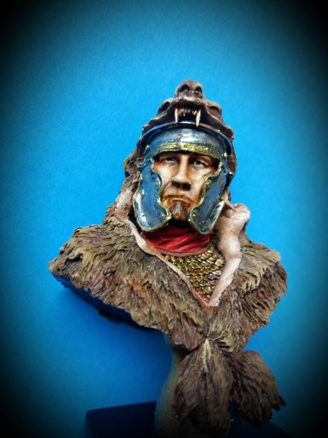 marcolux - Galerie der fertigen Figuren - Seite 21 2015-113