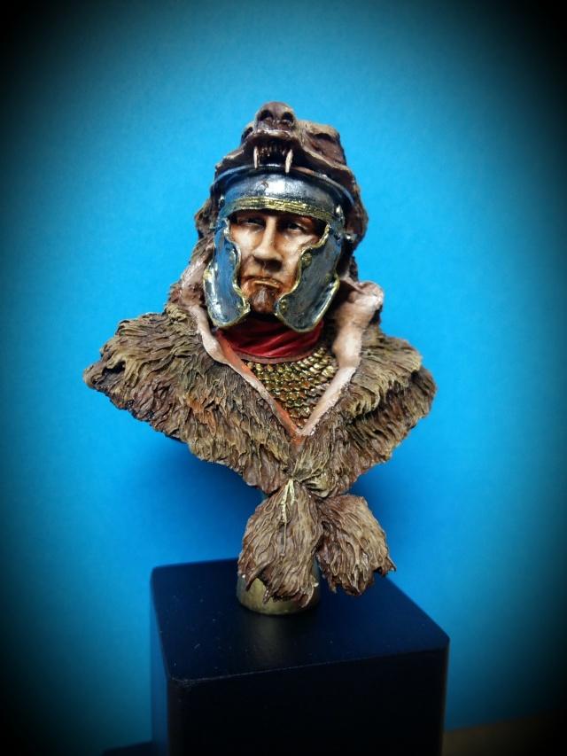marcolux - Galerie der fertigen Figuren - Seite 21 2015-114