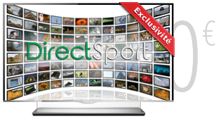 [Actualité] beIN Sports augmente ses prix. Choisissez Direct Sport ! Direct14