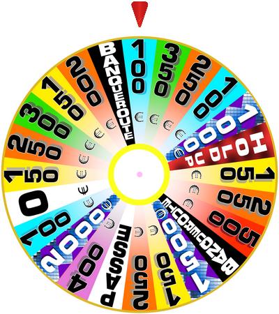 [Jeux] La roue de la fortune - Page 43 Jeu_ro11