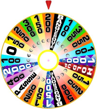 [Jeux] La roue de la fortune - Page 45 Jeu_ro13
