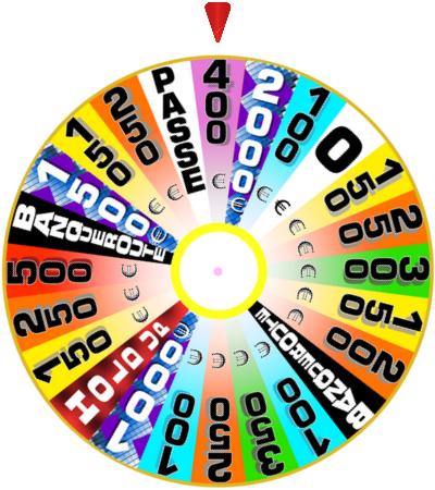 [Jeux] La roue de la fortune - Page 5 Jeu_ro21