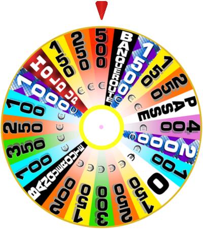 [Jeux] La roue de la fortune - Page 25 Jeu_ro27