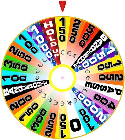 [Jeux] La roue de la fortune - Page 5 Jeu_ro29