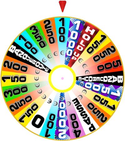[Jeux] La roue de la fortune - Page 4 Jeu_ro32