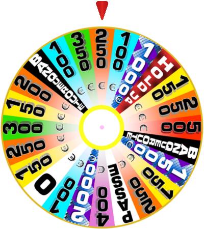 [Jeux] La roue de la fortune - Page 44 Jeu_ro33