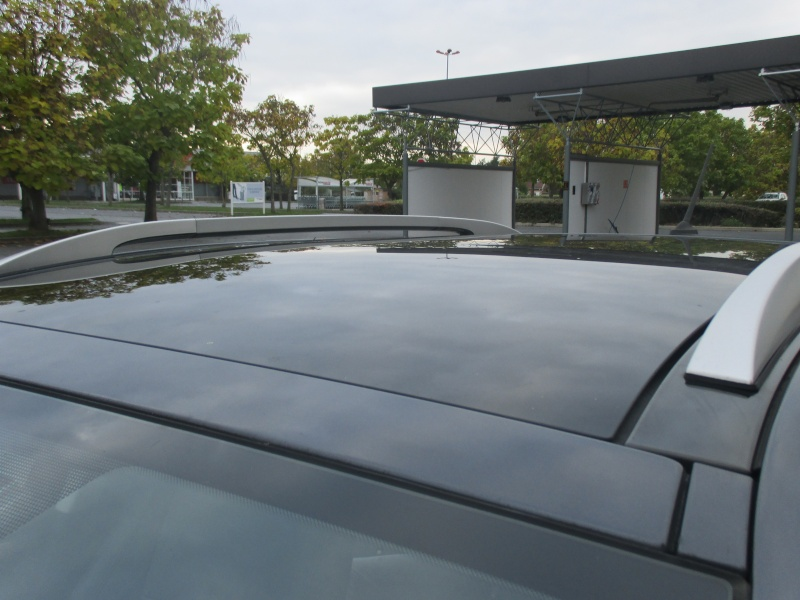 [Renault Forever] Laguna III.1 2.0 DCI 175 Estate Initiale Img_0810