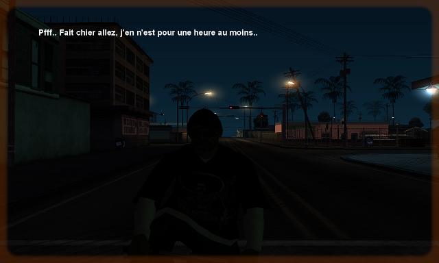 [PROJET] 9th Free Street Runner Sa-mp-13