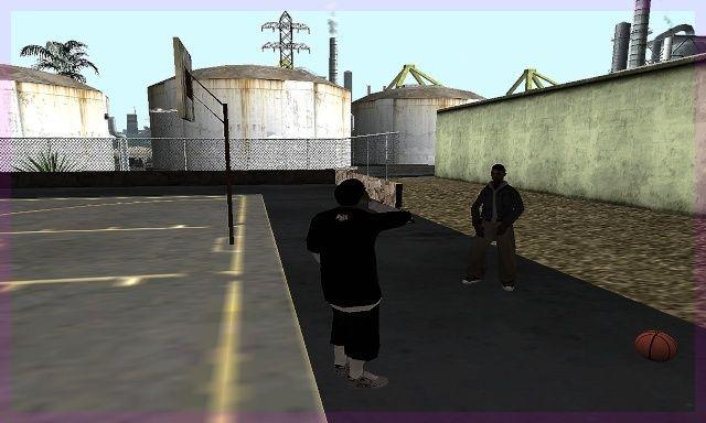 [PROJET] 9th Free Street Runner Sa-mp-23