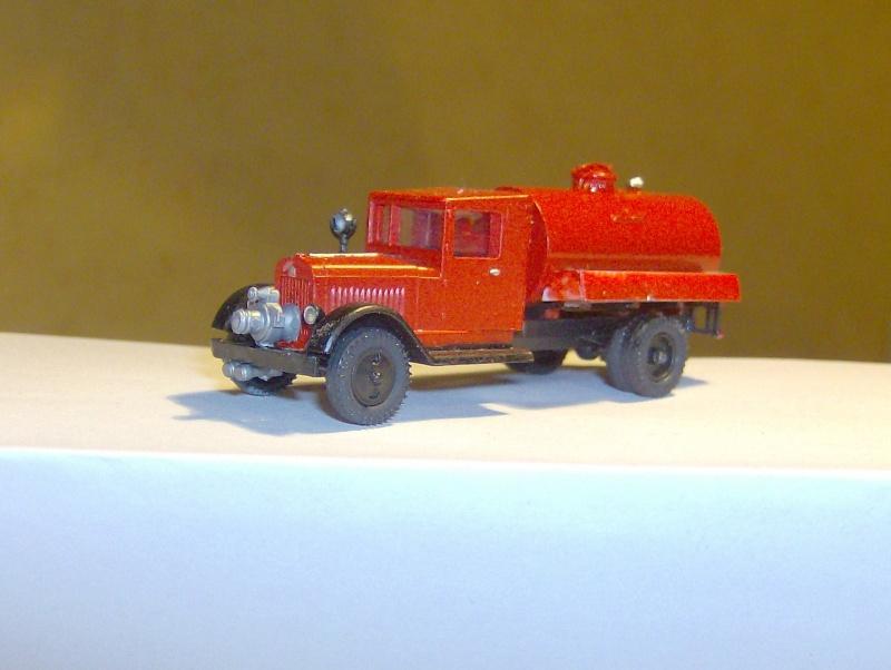 FW-Fahrzeuge nach dem Krieg von Hartmut - Seite 5 00313