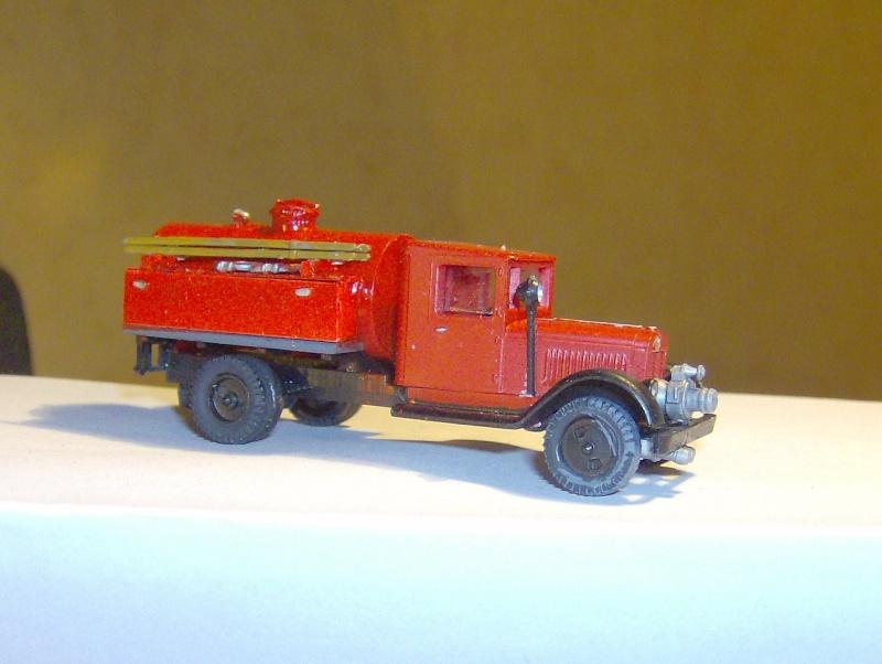 FW-Fahrzeuge nach dem Krieg von Hartmut - Seite 5 00415