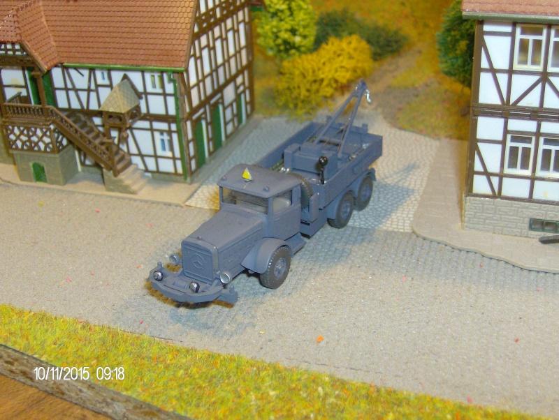 FW-Fahrzeuge nach dem Krieg von Hartmut - Seite 5 00510