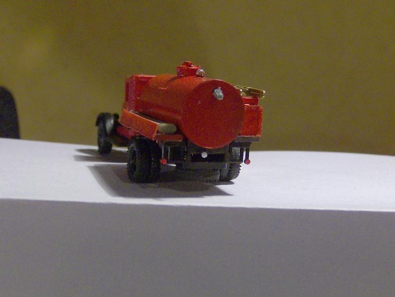 FW-Fahrzeuge nach dem Krieg von Hartmut - Seite 5 00515