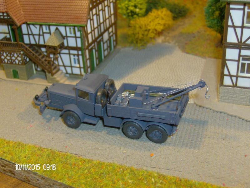 FW-Fahrzeuge nach dem Krieg von Hartmut - Seite 5 00610