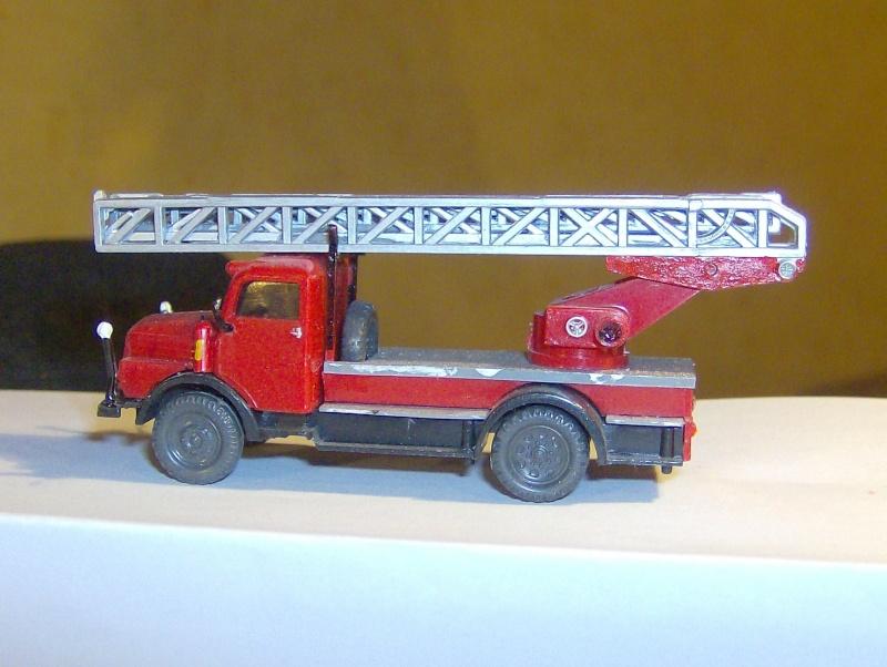 Lösch- u. Tanklöschfahrzeuge der DDR-FW aus Hartmuts Sammlung 00714