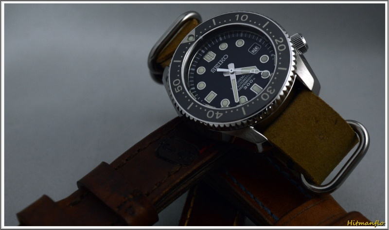 Un bon plan pour des bracelets cuir, je partage...   [martu] - Page 3 00424