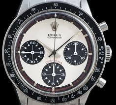 vacheron - Pour vous, quelle montre est le summum des montres ? Dayto_11