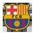 Foro gratis : Liga Fifa Ps3 53414710