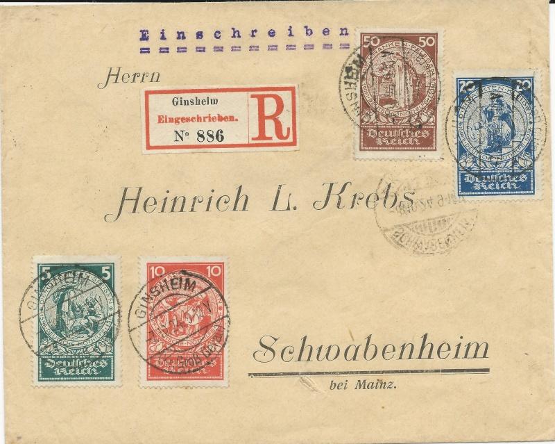 Abstimmung für den Bilderwettbewerb im Dezember 2015   Weimar10