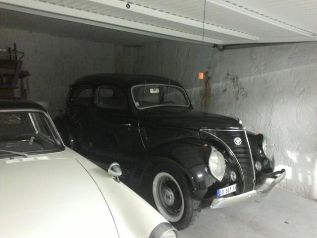 MATFORD V8 72 de 1937 Photo_10