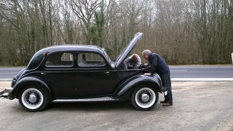 MATFORD V8 72 de 1937 V_98e910