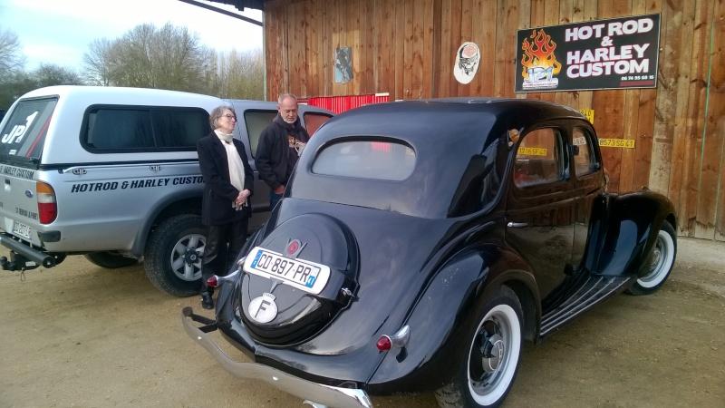 MATFORD V8 72 de 1937 Wp_20110