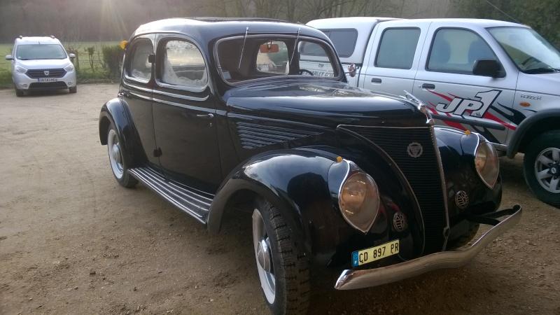 MATFORD V8 72 de 1937 Wp_20111