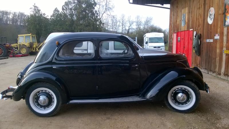 MATFORD V8 72 de 1937 Wp_20112