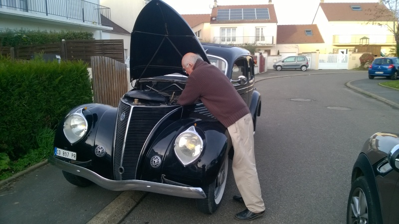MATFORD V8 72 de 1937 Wp_20113