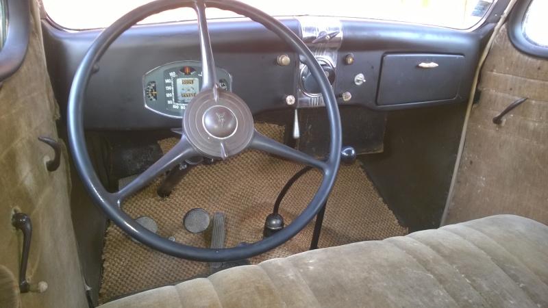 MATFORD V8 72 de 1937 Wp_20114