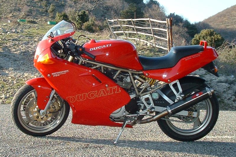 Ma 750SS... 750ss10