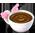 L'Arbre à Chocolat Blanc Angelw10