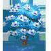Vous cherchez un arbre ? Venez cliquer ici !!! Bluema13
