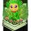 Habitat Singes Amoureux => Imprimé Singes Amoureux Floral12
