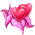 Chat Amoureux => Laine de Chat Amoureux Lovefr10